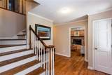 4090 Wembley Forest Way - Photo 8