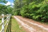 1200 Little Vine Road - Photo 55