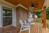 4250 Double Springs Road - Photo 11