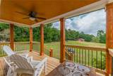 4250 Double Springs Road - Photo 12