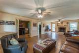 4250 Double Springs Road - Photo 14