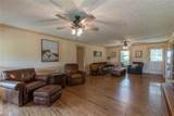 4250 Double Springs Road - Photo 15