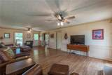 4250 Double Springs Road - Photo 16