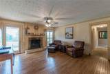4250 Double Springs Road - Photo 17