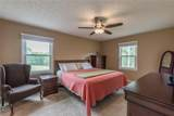 4250 Double Springs Road - Photo 27