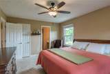 4250 Double Springs Road - Photo 28