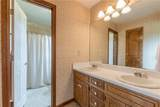 4250 Double Springs Road - Photo 29