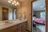 4250 Double Springs Road - Photo 31
