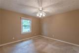 4250 Double Springs Road - Photo 32