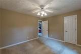 4250 Double Springs Road - Photo 33
