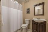 4250 Double Springs Road - Photo 34