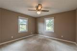 4250 Double Springs Road - Photo 35