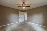 4250 Double Springs Road - Photo 36