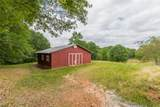 4250 Double Springs Road - Photo 40
