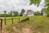 4250 Double Springs Road - Photo 44