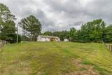 4250 Double Springs Road - Photo 45