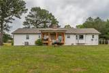 4250 Double Springs Road - Photo 46