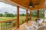 4250 Double Springs Road - Photo 47