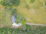 4250 Double Springs Road - Photo 49
