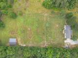 4250 Double Springs Road - Photo 50
