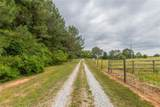 4250 Double Springs Road - Photo 6