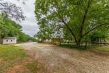 4250 Double Springs Road - Photo 7