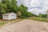 4250 Double Springs Road - Photo 8