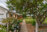 4250 Double Springs Road - Photo 9