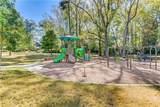 818 Grove Bend - Photo 34