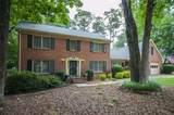 5311 Lanford Springs Court - Photo 1