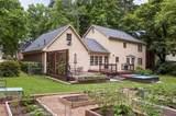 5311 Lanford Springs Court - Photo 41