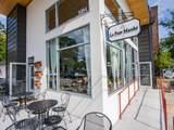 2033 Ridgedale Road - Photo 33