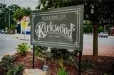 2033 Ridgedale Road - Photo 38