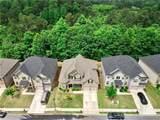 3483 Woodshade Drive - Photo 2