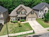 3483 Woodshade Drive - Photo 3