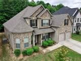 3483 Woodshade Drive - Photo 5