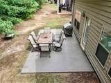 3483 Woodshade Drive - Photo 56