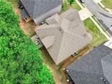 3483 Woodshade Drive - Photo 58