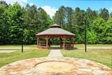3483 Woodshade Drive - Photo 59