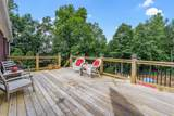 6242 Huckleberry Ridge - Photo 38