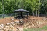 6242 Huckleberry Ridge - Photo 49