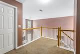 2240 Mccahill Court - Photo 14