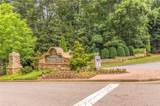 590 Sentry Ridge Crossing - Photo 37