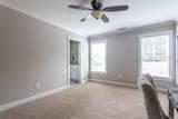 746 Hillmont Avenue - Photo 48