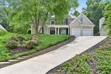 12245 Stevens Creek Drive - Photo 2