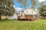 3232 Sewell Mill Road - Photo 36