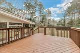 3232 Sewell Mill Road - Photo 37