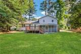 3232 Sewell Mill Road - Photo 40