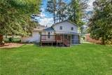 3232 Sewell Mill Road - Photo 41