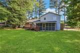 3232 Sewell Mill Road - Photo 42